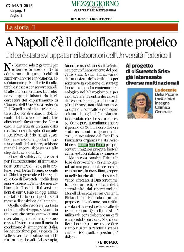 articolo_corriere_mezzogiorno